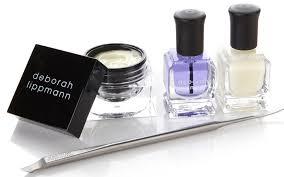 gel nail polish manicure kit u0026 nail supplies hsn
