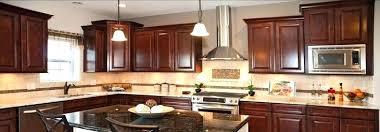 crown moulding above kitchen cabinets u2013 faced