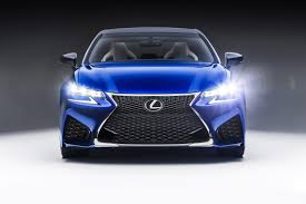 lexus warranty lookup 2016 lexus gsf 08 1 horsepowerkings com