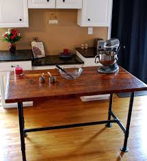 industrial style kitchen island industrial kitchen table and benches corner kitchen table with