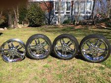 Used Tires And Rims Denver Co Used Tire Sale Ebay