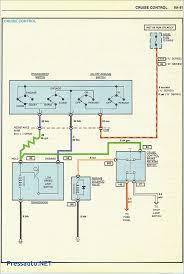 pin wiper motor wiring diagram on pinterest u2013 pressauto net