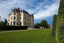 chambre d hotes chateau chambres d hôtes de charme au château dans toute la