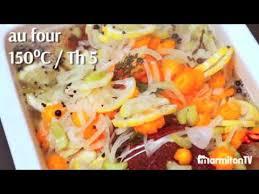cuisiner une langouste comment cuisiner la langouste