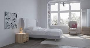 chambre contemporaine blanche chambre contemporaine classique beige blanche inspiration style