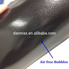 Paint For Car Interior Protective Car Used Brushed Carbon Fiber Paint For Car Sticker