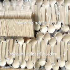 unique spoons unique spoons suppliers and manufacturers at