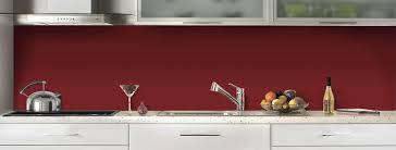 cuisine mur et gris modern mur de cuisine haus design