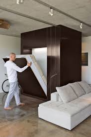 80 best murphy beds images on pinterest 3 4 beds home and wall beds