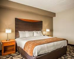 Comfort Inn Blythewood Sc Comfort Suites Hotels In Blythewood Sc By Choice Hotels
