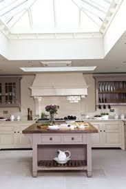 kitchen kitchen colors pink and white kitchen cabinets wooden