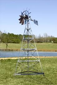 windmill aeration systems absolute aquatics aeration equipment