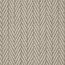 Shaw Area Rugs Details Only Natural Z6877 Atmosphere Carpet Shaw Carpets