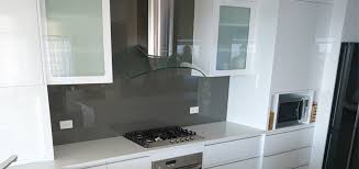 kitchen splashbacks brisbane free australia wide delivery