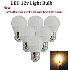 led wedge bulbs landscape medium size of landscape lightinghow to