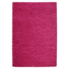tapis de cuisine violet tapis chambre ikea