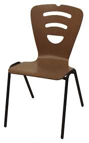 chaise de réunion 32 fantastique image chaise de réunion chaise