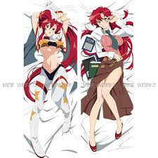 gurren lagann online buy wholesale gurren lagann from china gurren lagann