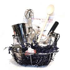 kitchen gift basket ideas 25 unique kitchen gift baskets ideas on basket ideas