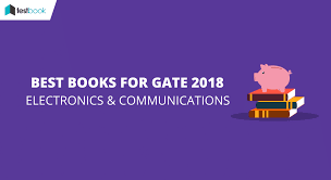 15 recommended books for gate ec 2018 in pdf testbook blog