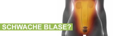 was tun gegen blasenschwäche hausmittel bei blasenschwäche gesuendernet ratgeber für