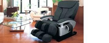 la maison du fauteuil un fauteuil relaxant et massant pour la