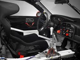 Gt3 Interior Interior Porsche 911 Gt3 Rsr 996 U00272004