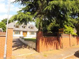 houses in middleton 3 bedroom end of terrace house for sale