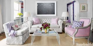 Living Room Furniture New York City Small Nyc Apartment Design Lavender Decorating Ideas