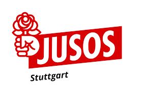 stuttgart logo jusos stuttgart u2013 jungsozialist innen in stuttgart