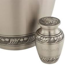 small cremation urns classic pewter keepsake urn for ashes cremation urns keepsake