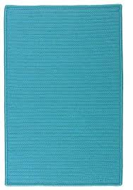 Outdoor Rug Square Square Outdoor Rug Square Large Rug Turquoise Blue Indoor Outdoor