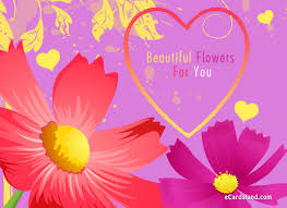 free ecards flowers ecard choose ecard from name day ecards