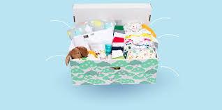 finnish baby box the smartest way to prepare for a baby