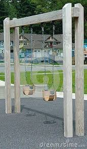 Swing Sets For Small Backyard by 15 Fantastic Swings For Your Backyard Compact Swings And Backyard