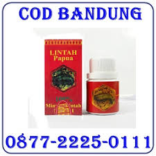 vimax makassar jual klg pills lung 082227621112 shop