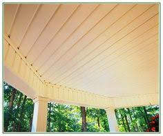 Exterior Beadboard Porch Ceiling - nice tips porch support posts awesome home landscaping pinterest