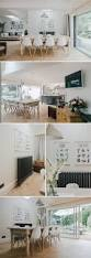 30 gorgeous grey and white kitchens that get their mix right best 25 modern country kitchens ideas on pinterest country