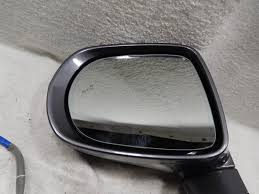 used lexus rx 350 for sale in germany used lexus rx350 exterior mirrors for sale page 5