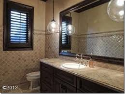 Bathroom With Bronze Fixtures Bronze Bathroom Fixtures Mystical Designs And Tags
