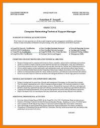 Sample Resume For Janitorial Position by Janitor Resume Template Billybullock Us