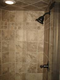 inspiration bathroom grand brushed bronze wall head shower with