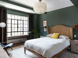 should i paint my bedroom green the bedroom paint colors every pro uses mydomaine