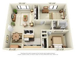 Bedroom Design 15 X 10 Floor Plans Pricing