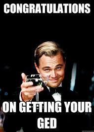 Leo Memes - sarcastic congrats leo memes quickmeme