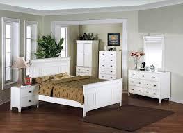 white bedroom vanity antique white bedroom furniture white wooden bed frame beside white