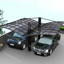 cantilever carport design cantilever carport design suppliers and