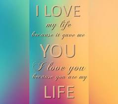 Cute Love Quotes For Her by Sweet Love Quote For Her Best Cute Love Quotes For Her Download