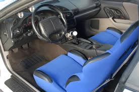 95 chevy camaro 588hp supercharged lt1 powered 1995 chevrolet camaro