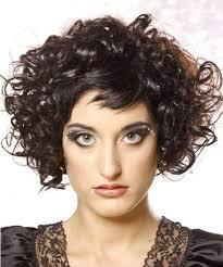 female short hair undercut ideas about men undercut on pinterest curly undercut mens mens